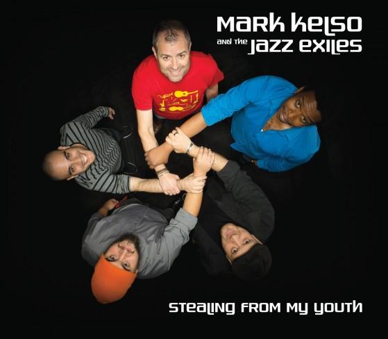 Mark Kelso