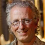 Michael Cusson