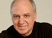 Ralph Angellino