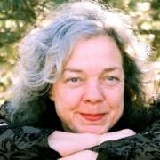 Shirley Eikhard