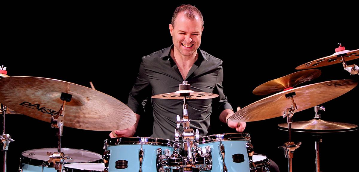 Image result for Mark Kelso drums images
